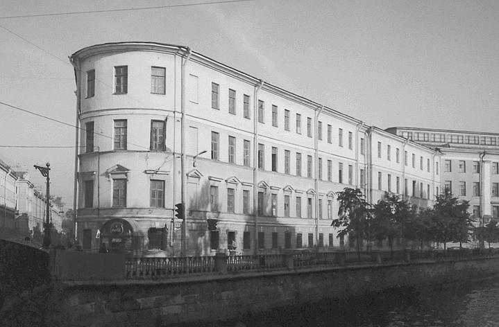 Учреждение дворянского заемного банка 1 рубль 1735 года цена серебро