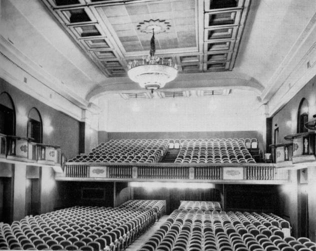 Ленсовета театр схема зала фото 838