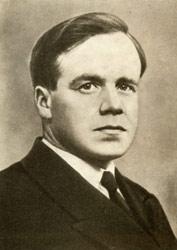 Dkflbvth александрович бутлеров член гос сов рос имп от дворянства пенз губернии